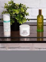Shop All Beauty Hub | Arnotts