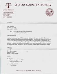 how to write an application letter to principal