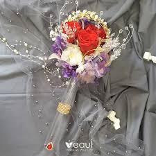 <b>Romantic</b> Glamorous Multi-Colors <b>Wedding</b> Flowers 2020 ...