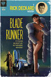 blade runner soundtrack new american orchestral works 1905 dime