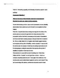 Essay help lab nyu supplement Why nyu supplement essay