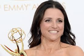 Emmys' Best Backstage Quotes: Bryan Cranston, Stephen Colbert ... via Relatably.com