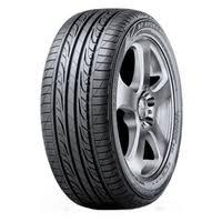 Автомобильная <b>шина Dunlop SP Sport</b> LM704 215/60 R17 96H ...