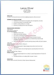 resume hotel accountant resume executive cfo resume examples 19 accounting assistant resume