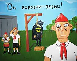 Турчинов: Россия выступает фактором разрушения международной безопасности - Цензор.НЕТ 9022