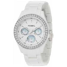 <b>Женские</b> наручные <b>часы Fossil</b> — купить на Яндекс.Маркете