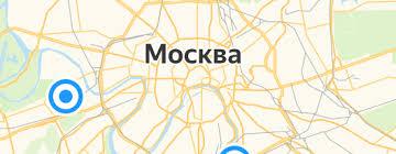 Мерные емкости и сита <b>Bekker</b> — купить на Яндекс.Маркете