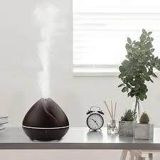 Как начинать правильно уборку в квартире, если она захламлена?