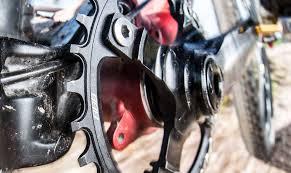 <b>Цепи</b> - Трансмиссия - Запасные части - <b>BBB</b> Cycling