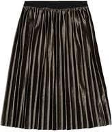 <b>La Redoute</b> Skirts & Skorts For Girls - ShopStyle UK