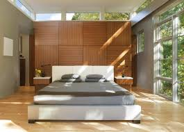 trendy bedroom decorating ideas home design:  images about modern master bedrooms on pinterest bedroom ideas ideas for bedrooms and futuristic interior
