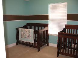 baby nursery large size ideas about baby boys bedroom decorating design neutral nursery baby room lighting ideas