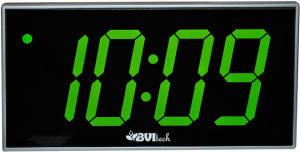 <b>Настольные часы</b> — купить в AllTime.ru, фото и цены в каталоге ...