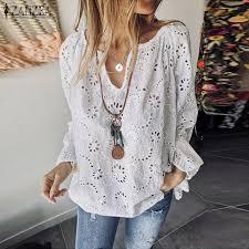<b>CYSINCOS Women</b> Short Sleeve <b>Shirt Women's Blouse Shirt</b> 2020 ...