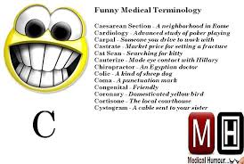 Funny Medical Sayings - Bing images via Relatably.com