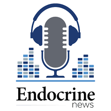 Endocrine News Podcast