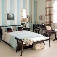 Small Narrow Bedroom Narrow Master Bedroom Ideas Best Bedroom Ideas 2017