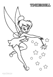 Small Picture Disney Tinkerbell Coloring Book Coloring Pages