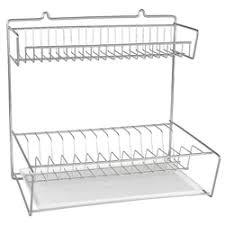 <b>Подставки</b> и держатели для посуды и <b>аксессуаров</b> — купить на ...