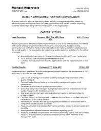 customer service quality control resume aaaaeroincus scenic sample resume resume and career aaaaeroincus scenic sample resume resume and career