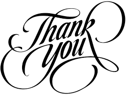 best images about thanks thank you quotes say 17 best images about thanks thank you quotes say you and thank you greetings