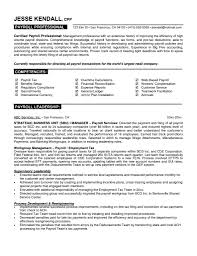 resume for firefighter emt firefighter resume texas s firefighter lewesmr fireman resume firefighter resume texas s firefighter lewesmr fireman resume · fire fighter