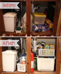 photos kitchen cabinet organization: download x under cabinet storage kitchen organizing under