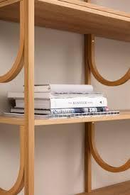 the latest from note design studio for fogia note arches and studios andei studio italia design