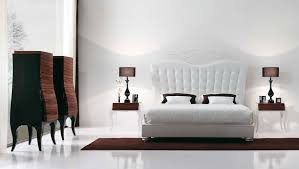 gallery of beautiful white bedroom furniture beautiful white bedroom furniture