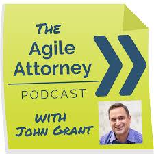 Agile Attorney Podcast