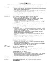 resume of real estate agent sample resume cover letter format printable real estate agent resume