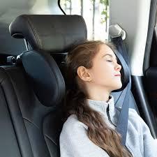 <b>Adjustable headrest</b> creative <b>car</b> interior supplies side by side ...