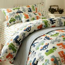 cute cartoon car bedding settwin full teenage kids boy plush cotton comfortable home textiles bedding sets twin kids