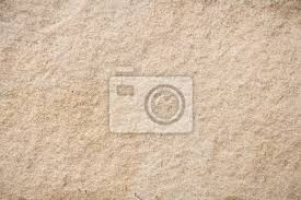 190439 Sandstone <b>Rock Stone Wall</b> Murals - Canvas <b>Prints</b> - Stickers