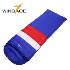 fill duck down 400g 600g 800g 1000g ultra high quality outdoor camping adult sleeping bag envelope hooded sleeping