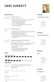 Assistant Director Of Finance Financial Controller Resume samples