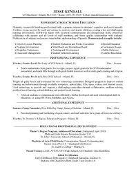 sample teacher resumes school teacher resume sample free of charge review resume teacher resume samples free