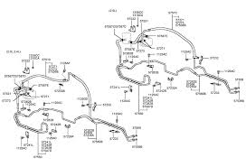 fuse box diagram for 2003 hyundai santa fe hyundai free wiring 2001 Hyundai Santa Fe Wiring Diagram hyundai tucson fuse box diagram wiring diagram and engine diagram fuse box diagram for 2001 hyundai santa fe wiring diagram