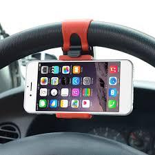 best mobile car bracket <b>car mobile phone holder</b> car air ideas and ...
