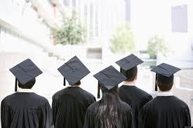 after high school graduation summer strategy for parents the after high school graduation summer strategy for parents the huffington post