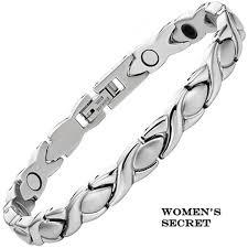 Купить <b>магнитный браслет</b> от давления Женская Хитрость ...