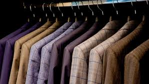 Update #1 to the PG <b>2014</b> RTW Men's Suit Review – Parisian ...