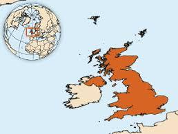 「島国イギリスの強み」の画像検索結果