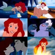 Princess♡ on Pinterest | Disney Princess Memes, Disney Princess ... via Relatably.com