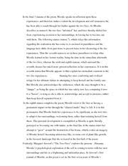 the double voice  intro essay   margaret atwood poetry     pages the two fires  conclusion essay