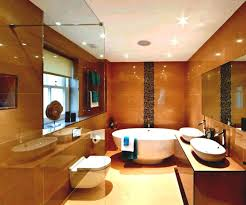 remarkable bathroom lighting ideas recessed reno ideas agreeable decoration design using small recessed light bathroom recessed lighting