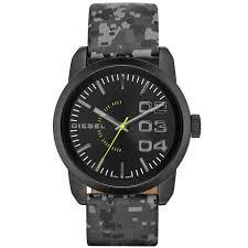 Наручные <b>часы Diesel DZ1664</b>. Купить в Новосибирске