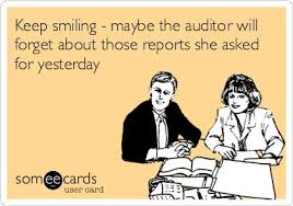 Accounting on Pinterest | Accounting Humor, Cpa Exam and ...