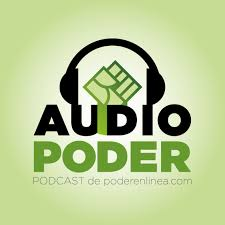 AudioPoder