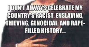 Top Sarcastic Columbus Day 2015 Quotes